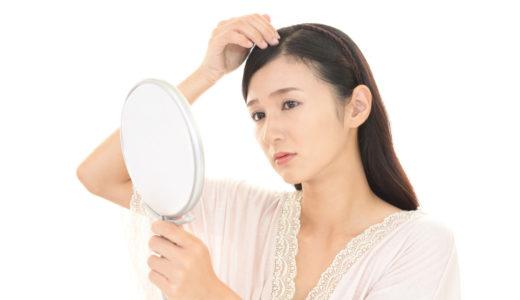 育毛したい女性向け商品口コミランキング|目的・悩み別に厳選!