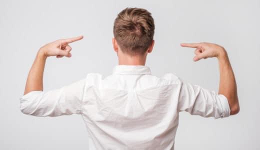 頭皮が臭い人が試すべき全対策|おすすめ商品ベスト20